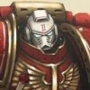 +++Blood Angels Outpost+++ - last post by Silas7