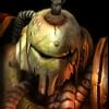 Traitor Legions! - last post by Chunk