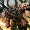 ++ Gods of the Arena - A World Eaters Community ++ - last post by Sagentus