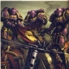 1500 pt Emperor's Children (RB) Chaos Warband Plz Help! - last post by SonicWarrior028