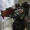 Is footslogging Space Marines viable with the new codex? - last post by Lemondish