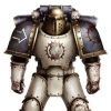 Militia Allies for World Eaters - last post by Brad_hutcho