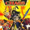 Chaos Orks are a thing again - last post by Zuvassin