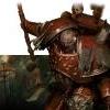 Betrayal at Calth - 3k of WB & Militia - last post by Brother Arthantos