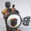 2k BA list - 10CP worth it? - last post by Kallas