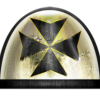 My Developing List - Black Templar - last post by jtod21